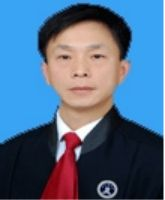 胡宇飞律师