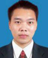 龚庆斌律师