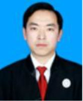 朱世健律师