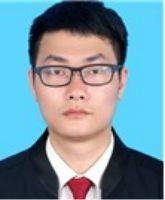 闫柘霖律师