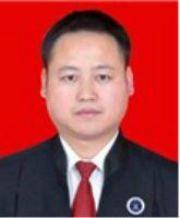 王小成律师