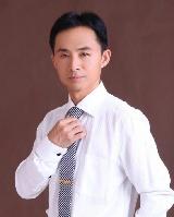 郭炳江律师