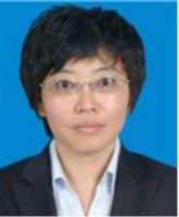 吴彩君律师