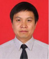刘永兴律师