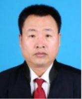 刘宝森律师