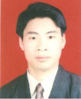 郑小林律师