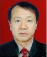 汪清彦律师