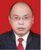 梁清生律师