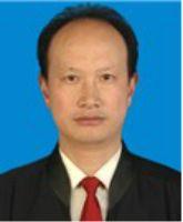 唐光建律师