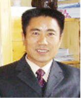 郭长青律师