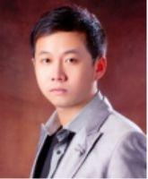 刘永源律师