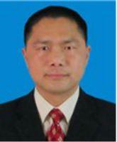 杨厚宏律师