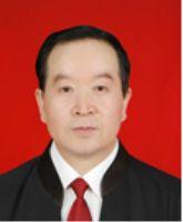 闫文义律师