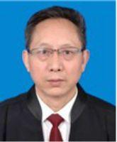 朱绍林律师