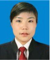 王晓霞律师