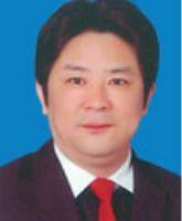 刘东升律师