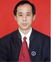谭江淮律师