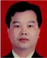 李建雄律师