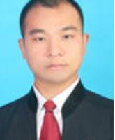 赵文超律师