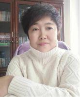 王丽雪律师