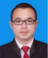 王明仁律师