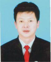 杨建文律师