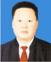 靳祥钰律师