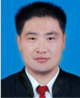 李东平律师
