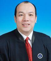 胡文雍律师
