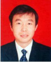赵建龙律师