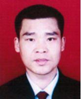 李文龙律师