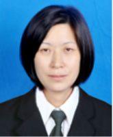 马金娥律师