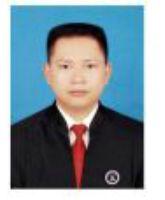 郑登堂律师