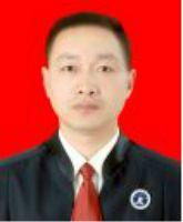 李立峰律师