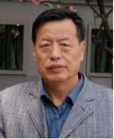 金福堂律师