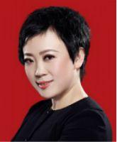 王志萍律师