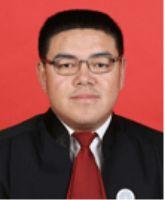 马宏彬律师