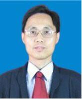 萧顺城律师