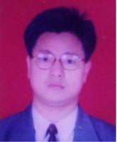 郑严防律师