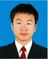 冯海洋律师