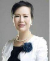 陈仕菊律师