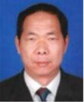 赵文涛律师