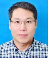 汉井文律师