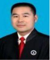靳振国律师