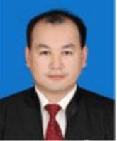 马振东律师