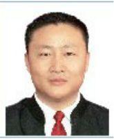 柳海清律师