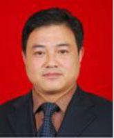 王永仓律师