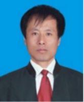胡熠平律师