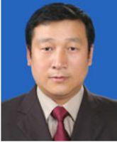 侯志勇律师