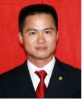 吴河漂律师